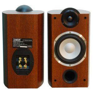 TAGA Harmony Platinum B-40v.2 hangfalpár
