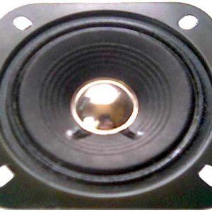HD6,5 PSS magassugárzó