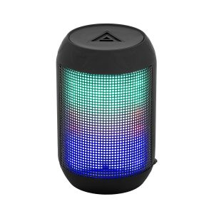 A+ Speaker BS4 Light UP YOUR MUSIC