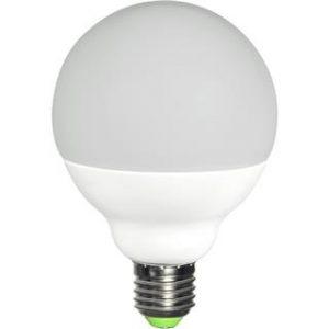 Retlux RLL61, 15W~90W, E27 nagygömb LED égő