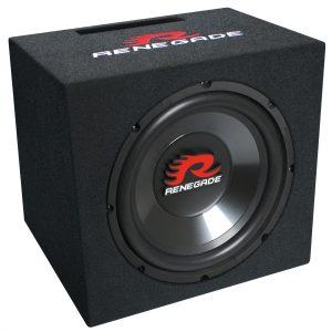 RENEGADE RX-W1200
