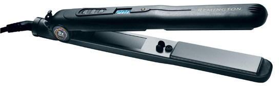 Remington S1031 Kerámia hajvasaló