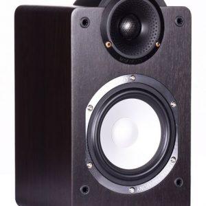 TAGA Harmony Platinum S-90 SL hangfalpár