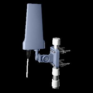 SENCOR SDA-500 kül- és beltéri antenna