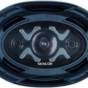 Sencor CSC AX6901