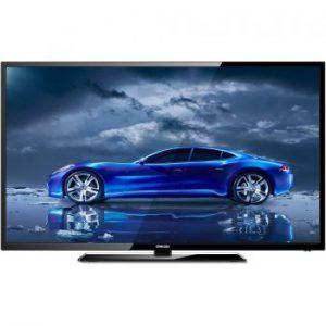 Star-Light 32DM2000 LED televízió, 80 cm, HD