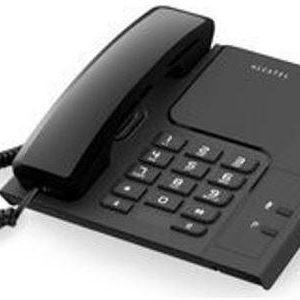 Alcatel Temporis 26 telefon