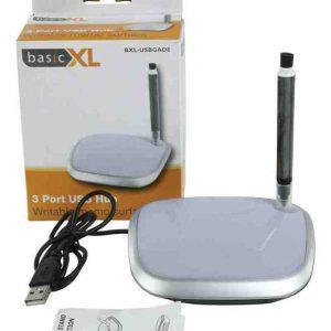 basic BXL-USBGAD8 USB-HUB