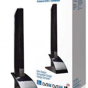 Valueline VLS-DVBT-IN20 beltéri DVB-T/T2 antenna