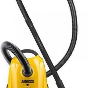 Zanussi ZAN 2400 EL 1400W porszívó