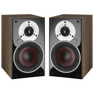 DALI Zensor 1 AX aktív hangfalpár